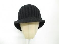 BURBERRY PRORSUM(バーバリープローサム)/帽子
