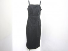 FENDI jeans(フェンディ)のドレス
