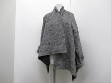 エルマフロディットのコート
