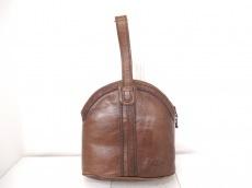 ラ・ストラーダのハンドバッグ