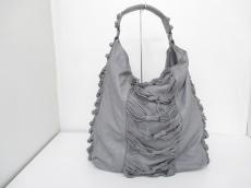 ナタリアブリリのショルダーバッグ