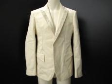 PRIGS(プリッグス)のジャケット