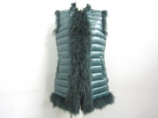 MONCLER(モンクレール)のAmelle