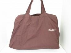 BALLY(バリー)/その他バッグ