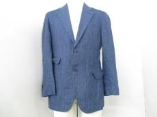 アゴドーロのジャケット