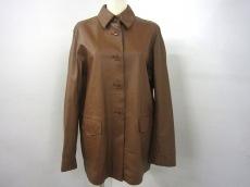 ボードビルのジャケット