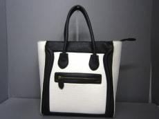 グレイルのハンドバッグ