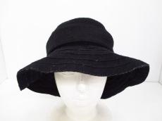 AMACA(アマカ)/帽子