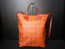 CELINE(セリーヌ)のマルシェのトートバッグ