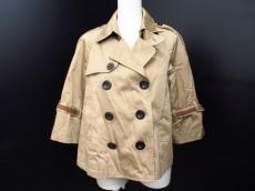 ロッタラブのジャケット