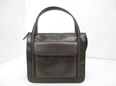 グラネロのハンドバッグ