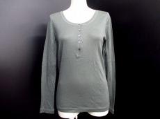 クリハラハルミのTシャツ