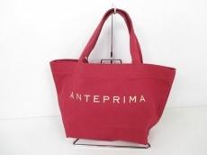 ANTEPRIMA(アンテプリマ)のMISTOのトートバッグ
