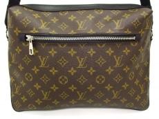 LOUIS VUITTON(ルイヴィトン)のトーレスのショルダーバッグ