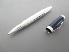 ErmenegildoZegna(ゼニア)のペン