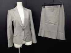 DIANA(ダイアナ)/スカートスーツ