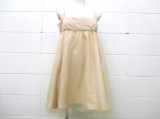 UNGRID(アングリッド)/ドレス