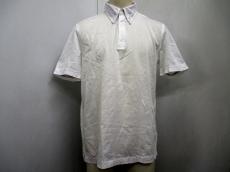 デラチアーナのポロシャツ
