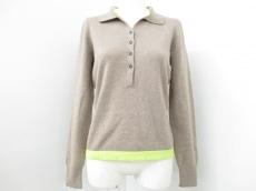ランベルトロザーニのセーター