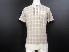 BOTTEGA VENETA(ボッテガヴェネタ)/ポロシャツ