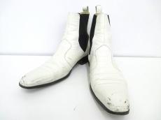 MEN'S TENORAS(メンズティノラス)/ブーツ