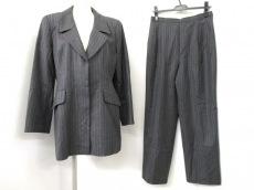NINARICCI(ニナリッチ)/レディースパンツスーツ
