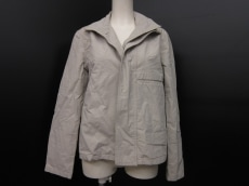 フォッシィのジャケット