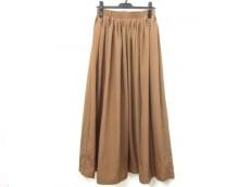 ハッティエムのスカート