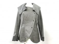 ミラのコート