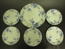 yumi katsura(ユミカツラ)の食器
