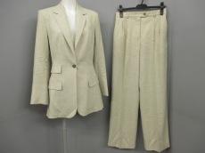 HERMES(エルメス)/レディースパンツスーツ