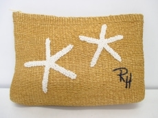 Ron Herman(ロンハーマン)のセカンドバッグ