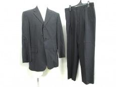 J.CREW(ジェイクルー)/メンズスーツ