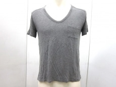 ALEXANDER WANG(アレキサンダーワン)/Tシャツ