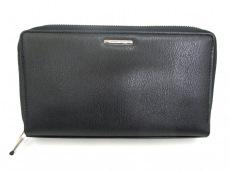 ErmenegildoZegna(ゼニア)のその他財布