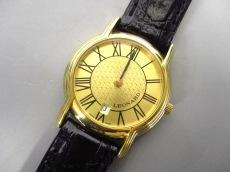 LEONARD(レオナール)/腕時計