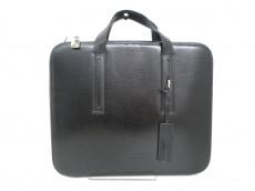 BRUNOMAGLI(ブルーノマリ)/ビジネスバッグ