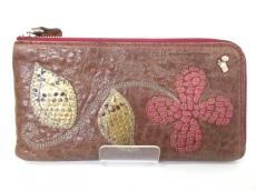 PELLE BORSA(ペレボルサ)のその他財布