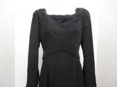 JUN ASHIDA(ジュンアシダ)/ドレス