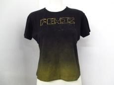 FENDI jeans(フェンディ)のTシャツ
