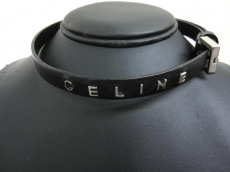 CELINE(セリーヌ)のチョーカー