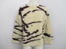 マッドヘクティクのセーター