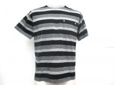 UNTOLD(アントールド)/Tシャツ
