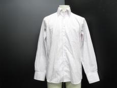 ジュンキーノのシャツ