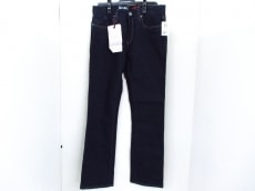 ALTAMONT(オルタモント)のジーンズ