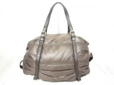 ガッジオのハンドバッグ