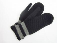 Ralph Lauren Rugby(ラルフローレンラグビー)/手袋