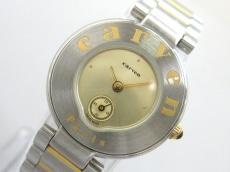 CARVEN(カルヴェン)/腕時計
