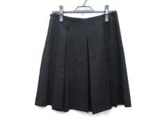 ジョンロシャのスカート