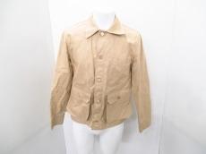 エムゴのジャケット